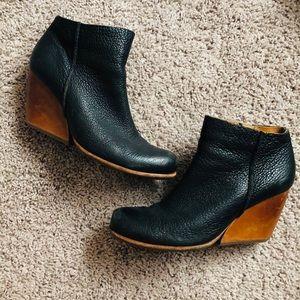 Kork-Ease Natalya Ankle Boot